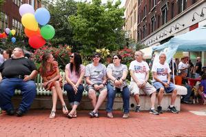 2017_07_09 Cumberland Pride_16-min