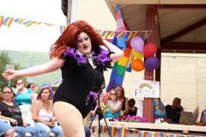 2017_07_09 Cumberland Pride_27-min