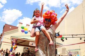 2017_07_09 Cumberland Pride_28-min
