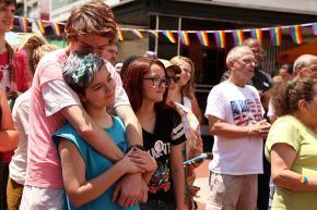2017_07_09 Cumberland Pride_29-min