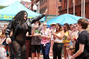 2017_07_09 Cumberland Pride_30-min