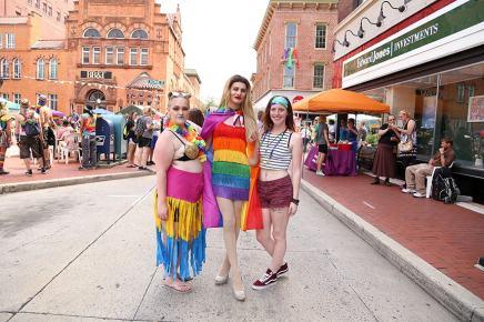 2017_07_09 Cumberland Pride_34-min