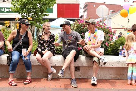 2017_07_09 Cumberland Pride_36-min