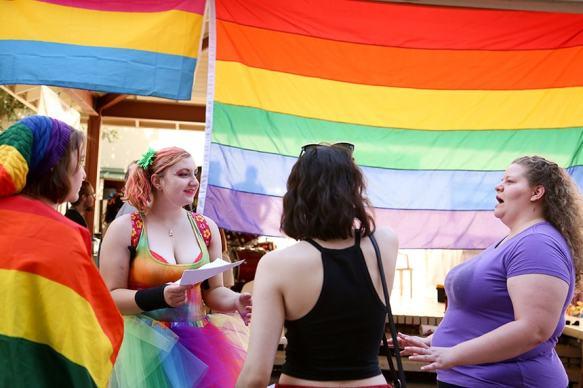 2017_07_09 Cumberland Pride_49-min