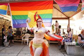 2017_07_09 Cumberland Pride_50-min
