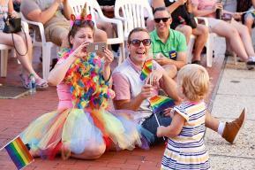 2017_07_09 Cumberland Pride_53-min