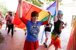 2017_07_09 Cumberland Pride_58-min