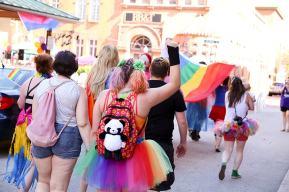 2017_07_09 Cumberland Pride_59-min