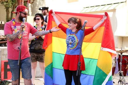 2017_07_09 Cumberland Pride_60-min