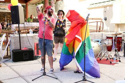 2017_07_09 Cumberland Pride_63-min