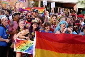 2017_07_09 Cumberland Pride_65-min