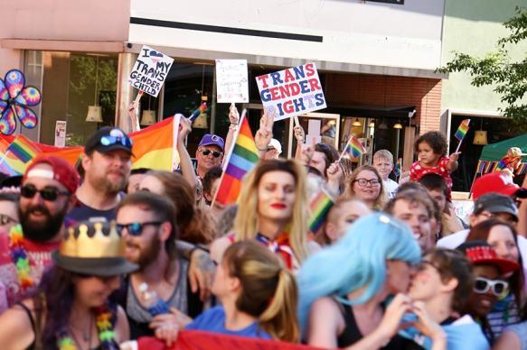 2017_07_09 Cumberland Pride_66-min