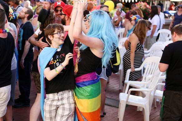 2017_07_09 Cumberland Pride_68-min