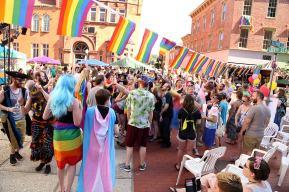 2017_07_09 Cumberland Pride_70-min