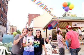 2017_07_09 Cumberland Pride_72-min