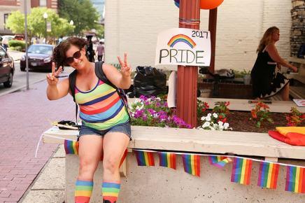 2017_07_09 Cumberland Pride_73-min