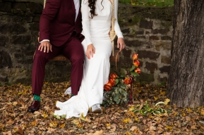 fallmarylandwedding_22