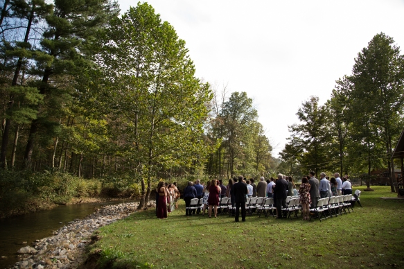 fallmarylandwedding_31