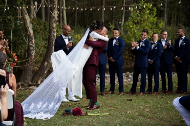 fallmarylandwedding_35