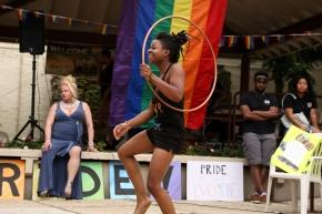 pride2018_368
